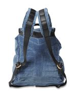DIESEL BACK-Y Backpack D a