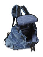 DIESEL BACK-Y Backpack D r