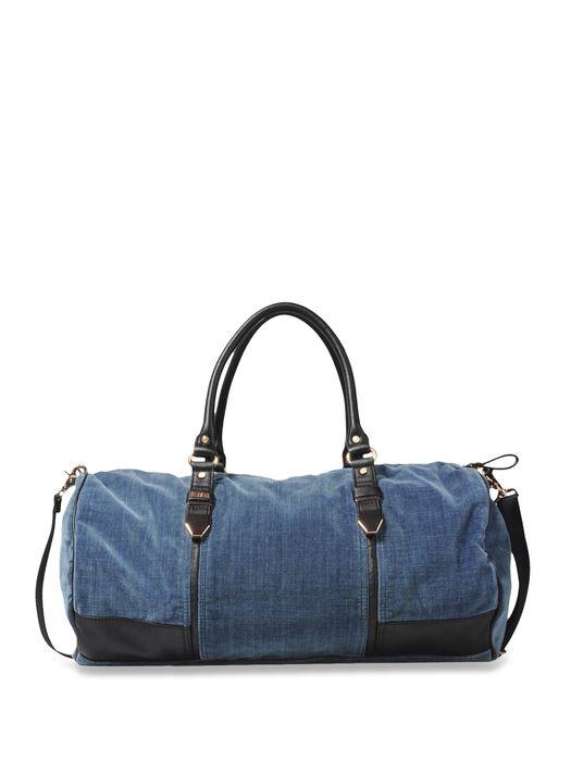 DIESEL GIMNY Handbag D a