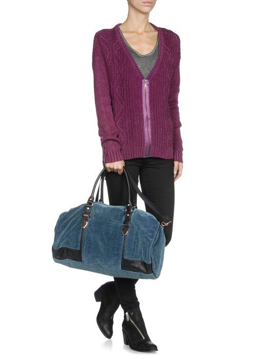 DIESEL GIMNY Handbag D b