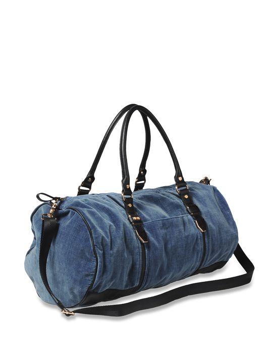 DIESEL GIMNY Handbag D e