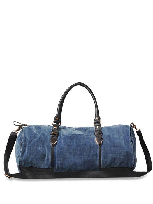DIESEL GIMNY Handbag D f