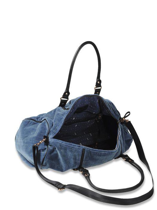 DIESEL GIMNY Handbag D r