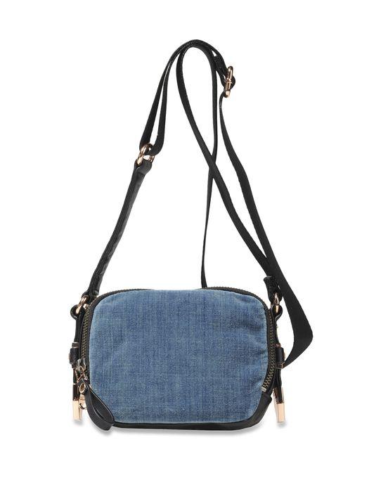 DIESEL FIONA Handbag D f