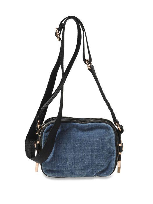 DIESEL FIONA Handbag D a