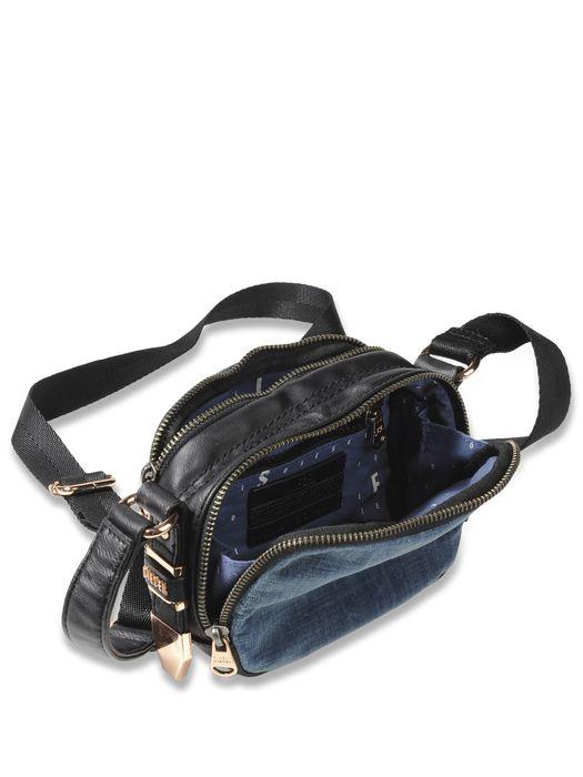 DIESEL FIONA Handbag D r