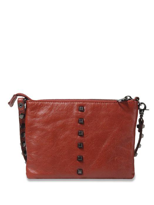 DIESEL JEENA Handbag D a