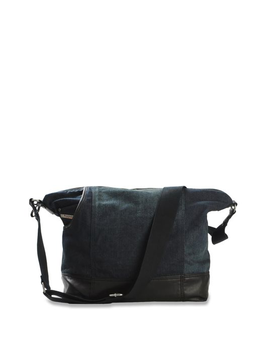 DIESEL CROSS-HOB Backpack U f