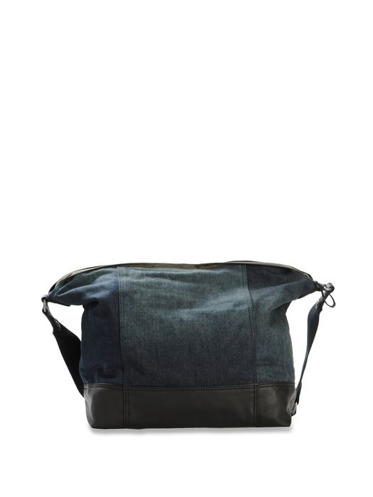 DIESEL CROSS-HOB Backpack U a