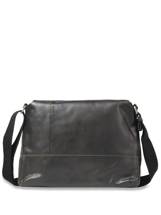 DIESEL PI-SPECIAL II Handbag U a
