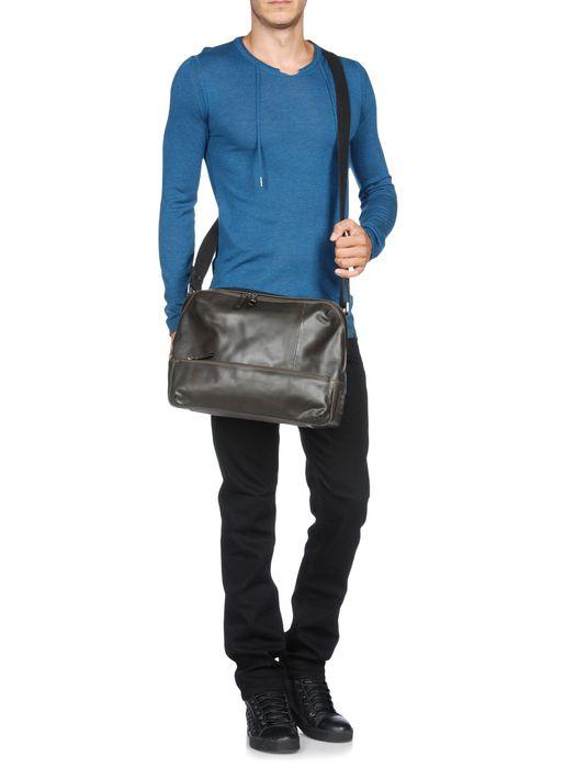 DIESEL PI-SPECIAL II Handbag U b