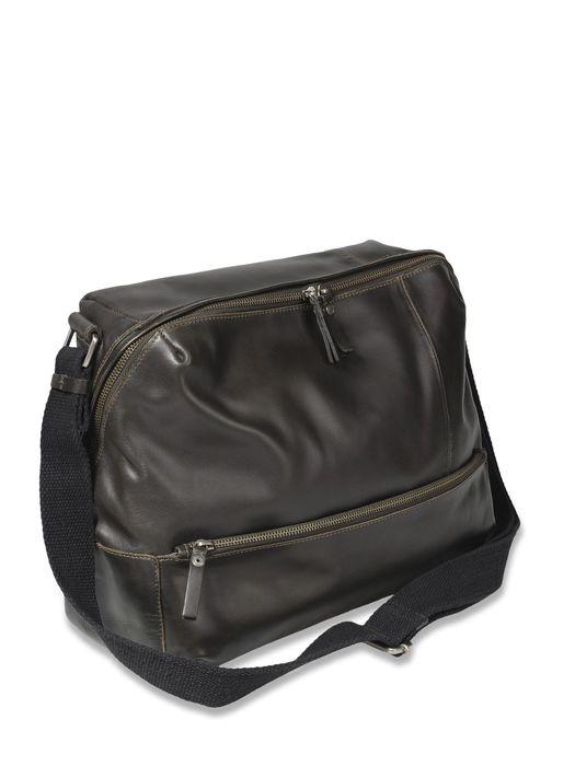 DIESEL PI-SPECIAL II Handbag U e