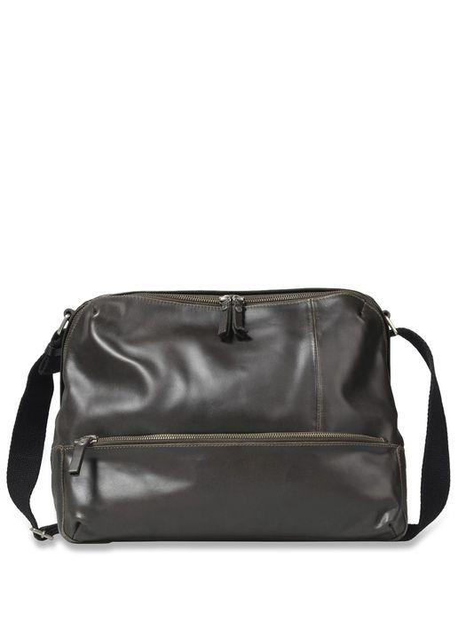 DIESEL PI-SPECIAL II Handbag U f
