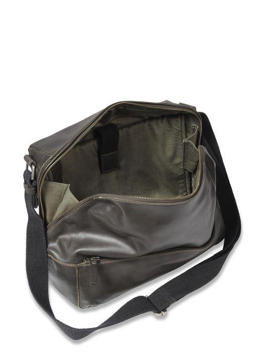 DIESEL PI-SPECIAL II Handbag U r