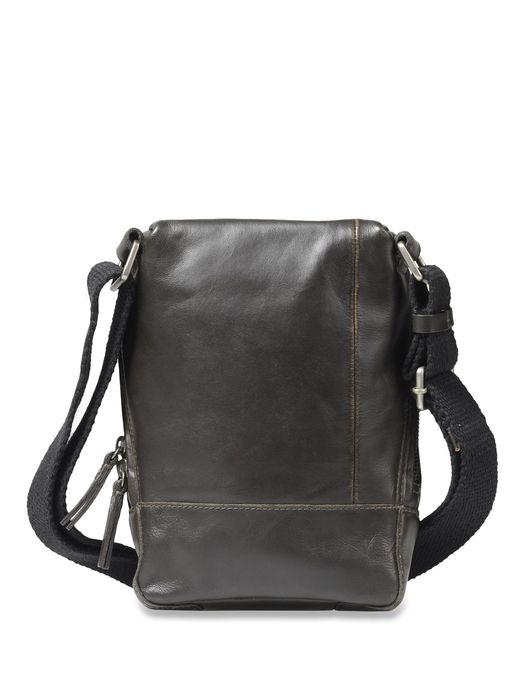 DIESEL THUNDER Crossbody Bag U a