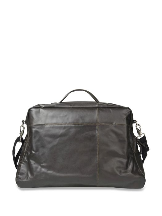 DIESEL VI-1978 Travel Bag U a