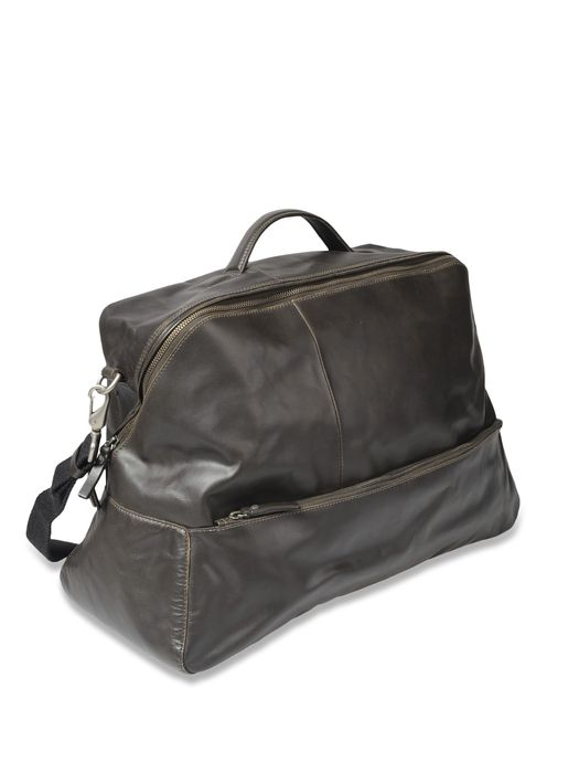 DIESEL VI-1978 Travel Bag U e