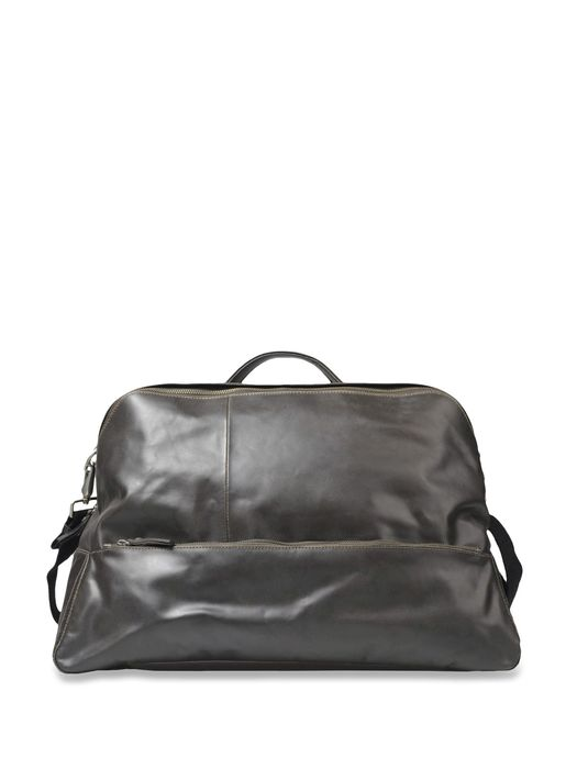 DIESEL VI-1978 Travel Bag U f