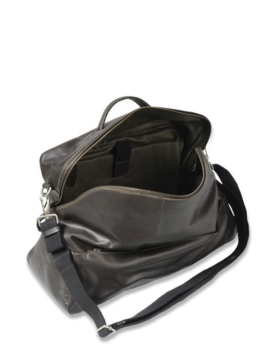 DIESEL VI-1978 Travel Bag U r