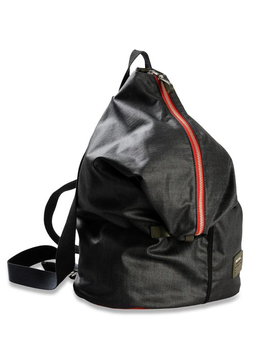 DIESEL D-HIP-BACK Backpack U e