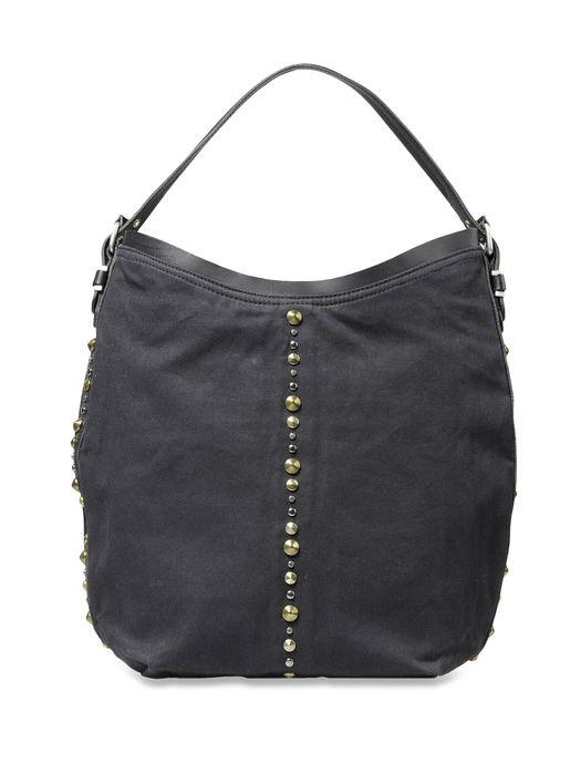 DIESEL ADHORA Handbag D a