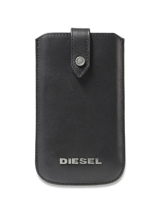 DIESEL WHISPER SLEEVE XL Gadget & Others U f
