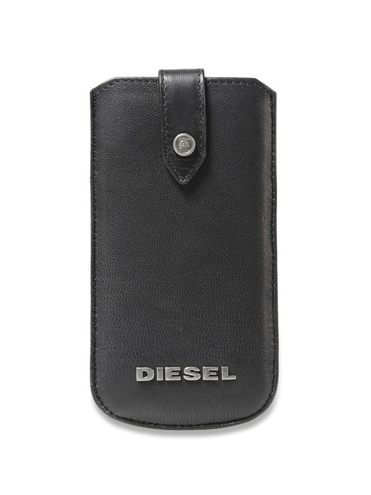 DIESEL WHISPER SLEEVE M Gadget & Others U f
