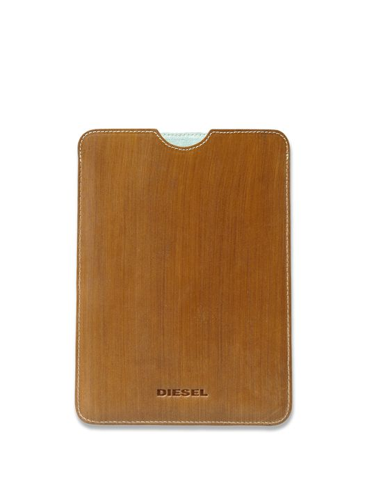 DIESEL WOOD MINI PADDY SLEE - I-PAD MINI Gadget & Others U e