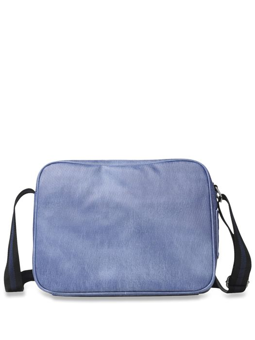 DIESEL POTSIE Handbag U a