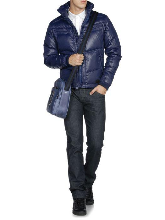 DIESEL POTSIE Handbag U b