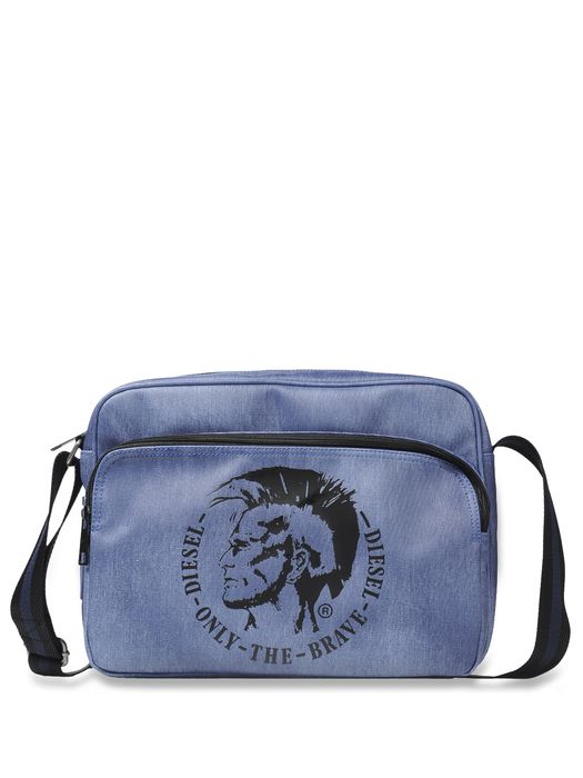 DIESEL POTSIE Handbag U f