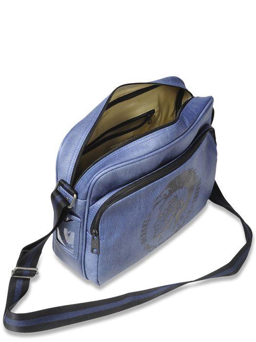 DIESEL POTSIE Handbag U r