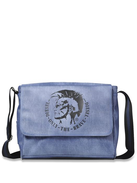 DIESEL RALPH Handbag U f