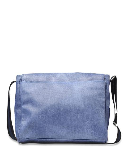 DIESEL RALPH Handbag U a
