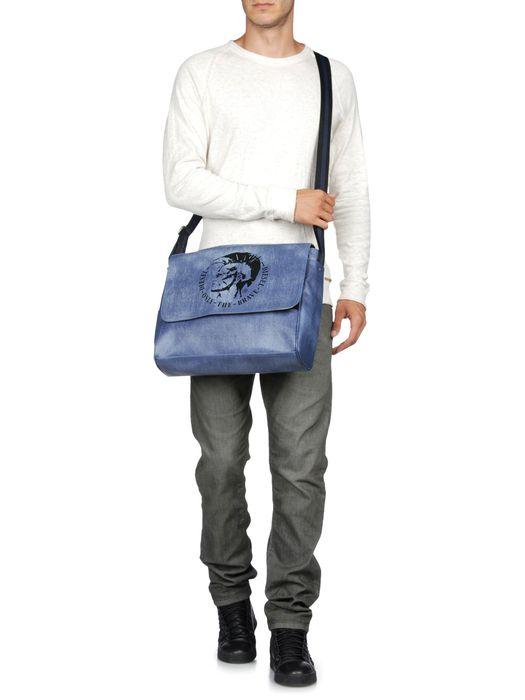 DIESEL RALPH Handbag U b