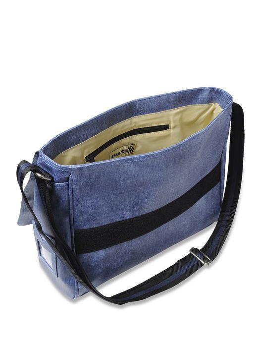 DIESEL RALPH Handbag U r