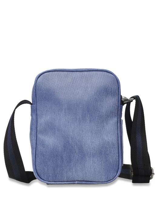 DIESEL RICHIE Handbag U a