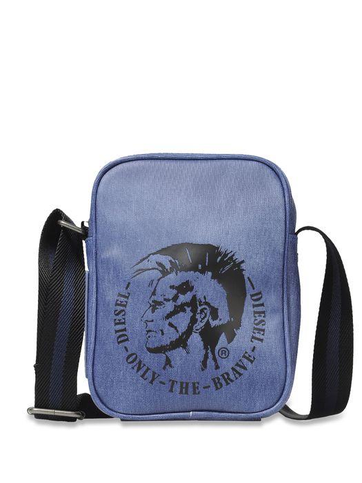 DIESEL RICHIE Handbag U f