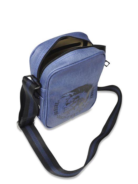 DIESEL RICHIE Handbag U r