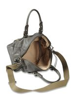 DIESEL ELECCTRA SMALL Bolso D r