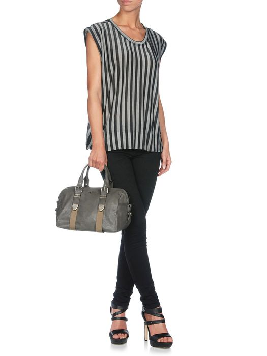 DIESEL ELECCTRA SMALL Bolso D b