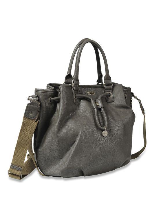 DIESEL LOONA Handbag D e