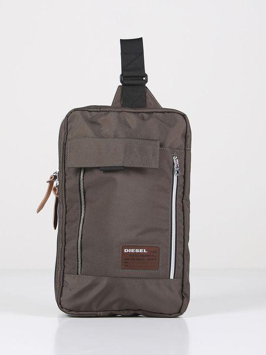 DIESEL ANDES II Handbag U f