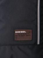 DIESEL ANDES II Handbag U r