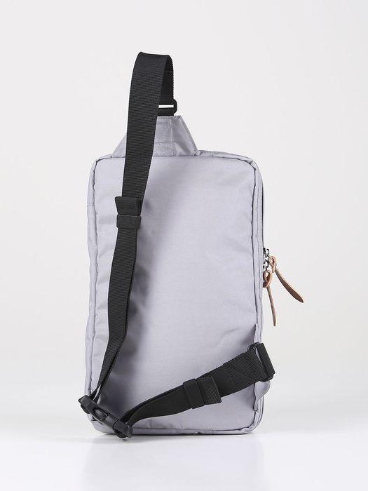 DIESEL ANDES II Handbag U a