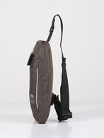 DIESEL ANDES II Handbag U e