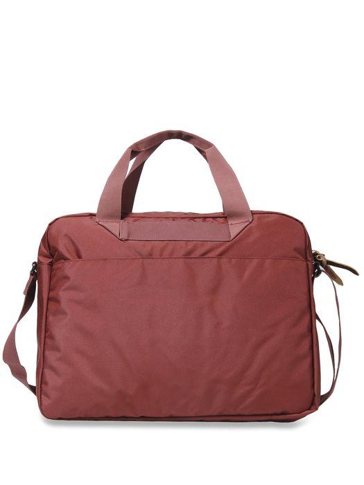 DIESEL AYEARS III Handbag U a