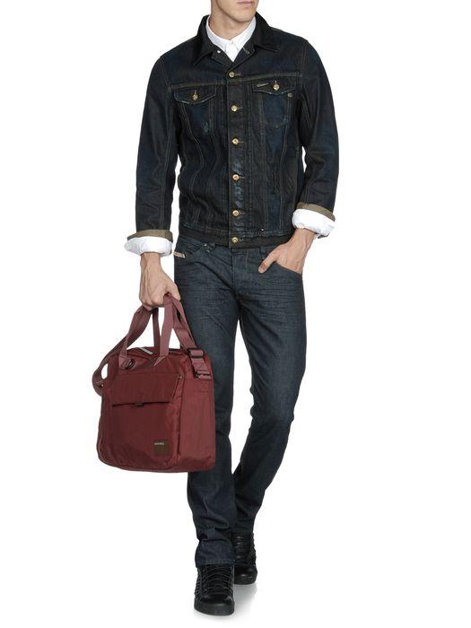 DIESEL AYEARS III Handbag U b