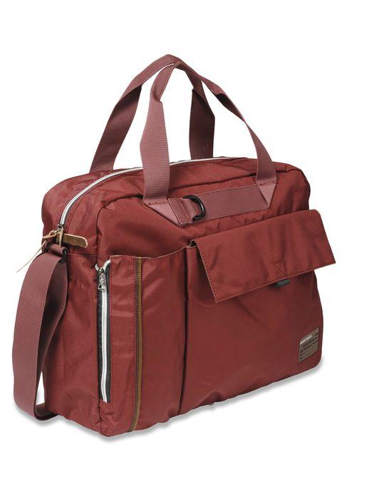 DIESEL AYEARS III Handbag U e