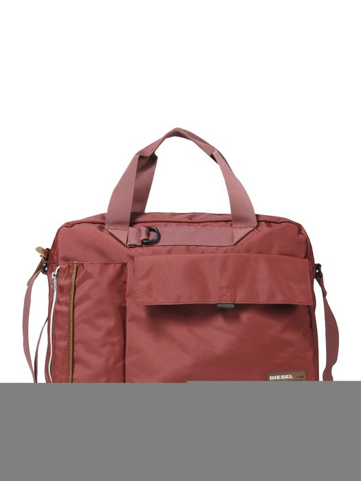 DIESEL AYEARS III Handbag U f
